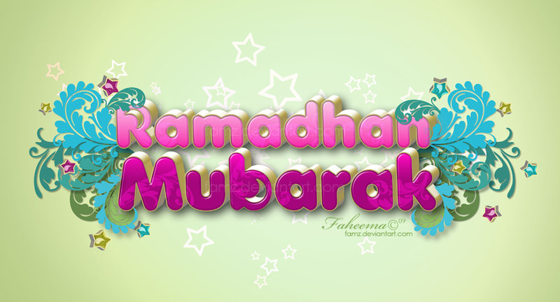 http://alwathaniyah.files.wordpress.com/2011/08/ramadhan_mubarak____by_famz.jpg