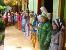 Kartini Day