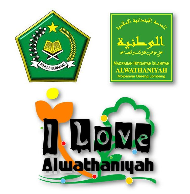 gambar kartun islami nayzak deviantart download gambar kartun islami