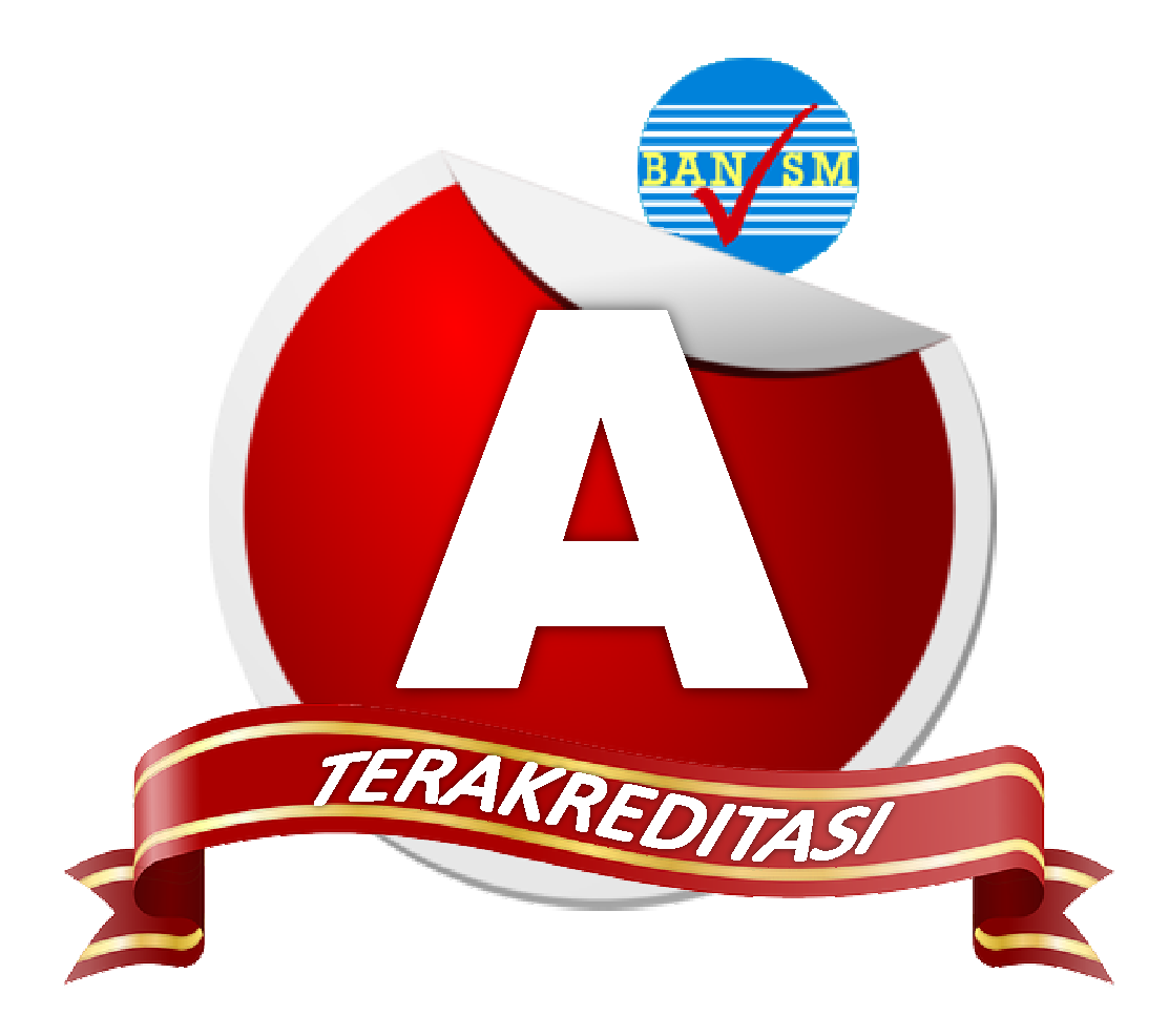 Info Tunjangan Fungsional Non Pns 2014 Clinic
