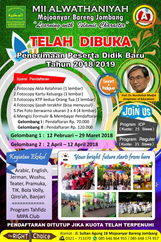 brosur ppdb 2018-2019A3++