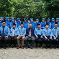 Dewan Guru MI Islamiyah Alwathaniyah